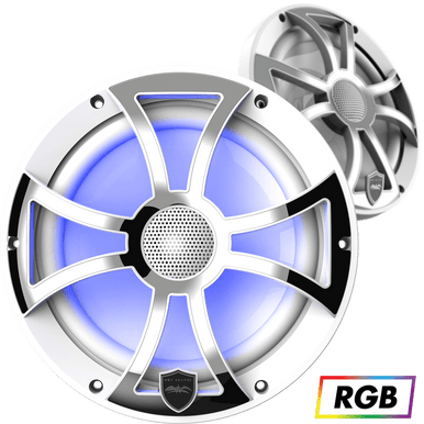 """REVO 8 XS-W-SS 