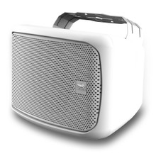 """Wet Sounds 
