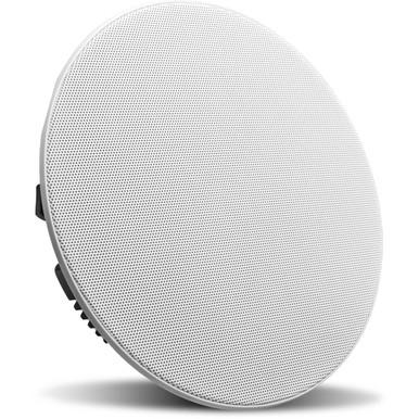 "Wet Sounds   Venue Series Shallow Mount 6.5"" Ceiling Speaker"