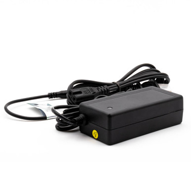 PT-SHIVR-55-CHARGER | Wet Sounds Replacement AC Charger for SHIVR Coolers