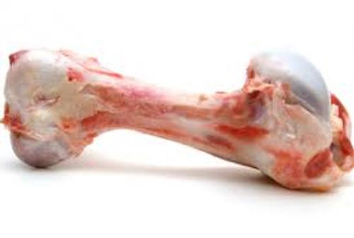 Roo Thigh Bones 2 pack