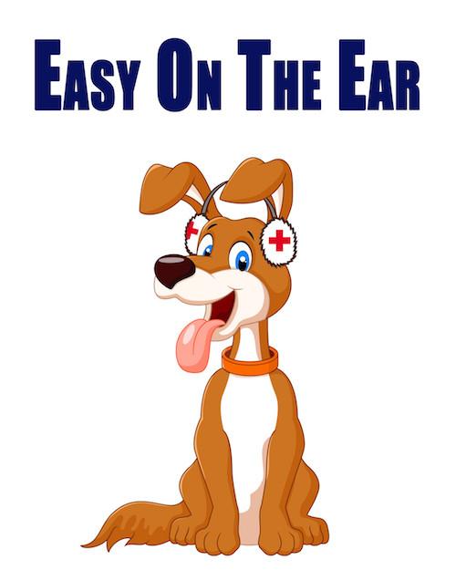 Easy on the Ear