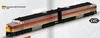 Pre-order for Lionel Legacy Erie Lackawanna  PA-1  diesels, 3 rail