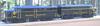 Williams Western Maryland FA diesels, A-A set , 3 rail, conventional operation