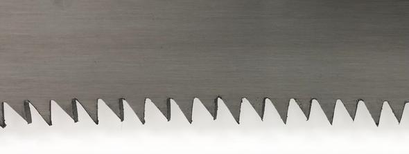 """#1 – 10.5"""" Folding Saw"""