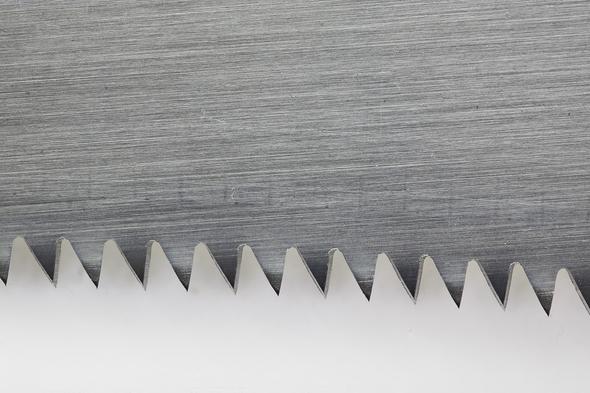 """#2 – 8.5"""" Folding Saw"""
