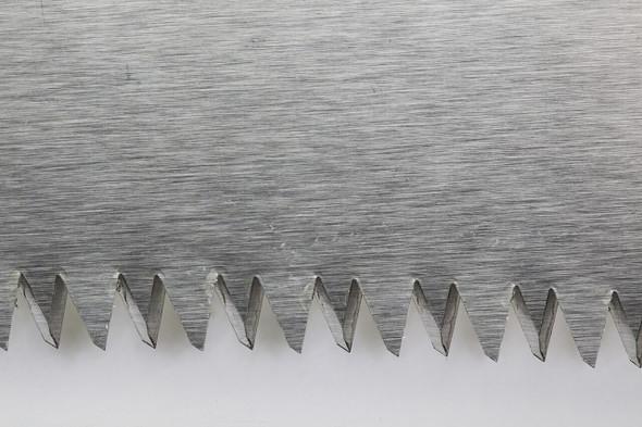 "FI-1330 – 13"" Tri Edge Blade w/ 30"" Handle"