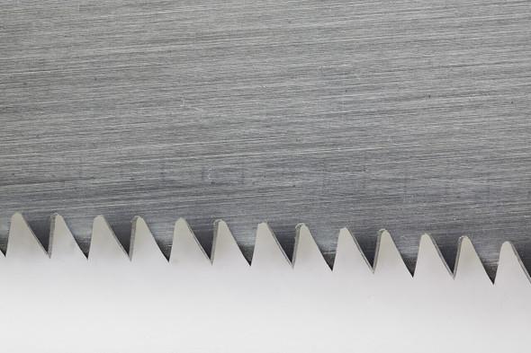 """#0 – 14"""" Folding Saw"""