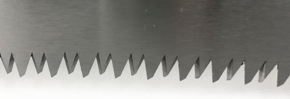 Compact Folding Saw