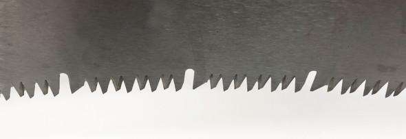 """FI-K1500 – 14"""" Gullet Saw"""