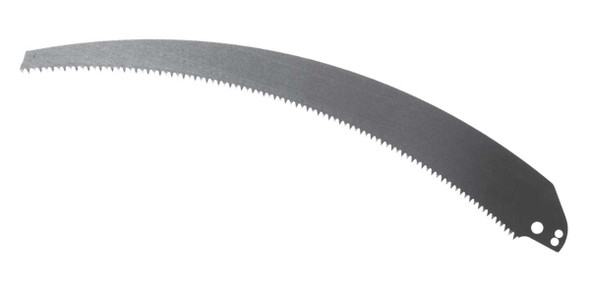 "Fanno International 16.5"" Saw Blade FI-1125s-B"