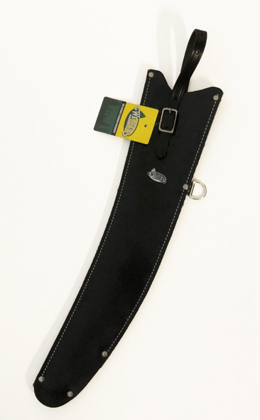 Belted Scabbard For 5s & 9s