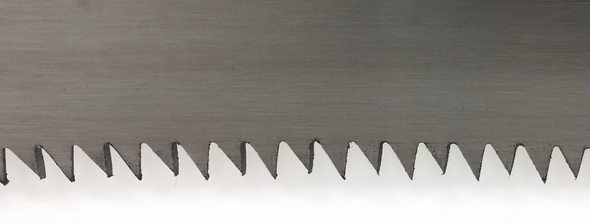 "#1 – 10.5"" Replacement Blade"