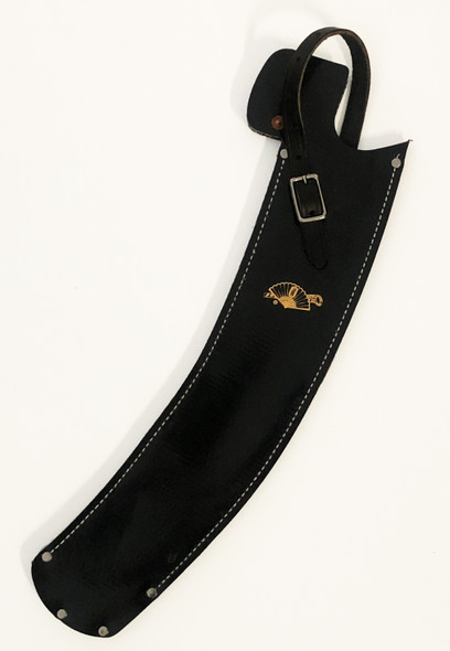 Belted Scabbard For FI-HH17s