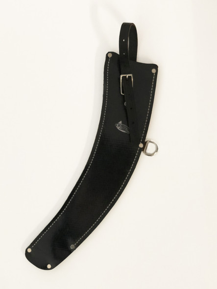 Belted Scabbard For FI-1125s