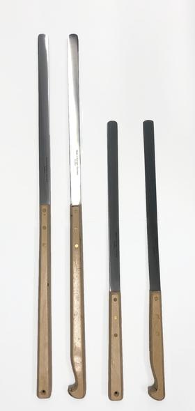XMAS  Tree Shearing Knife