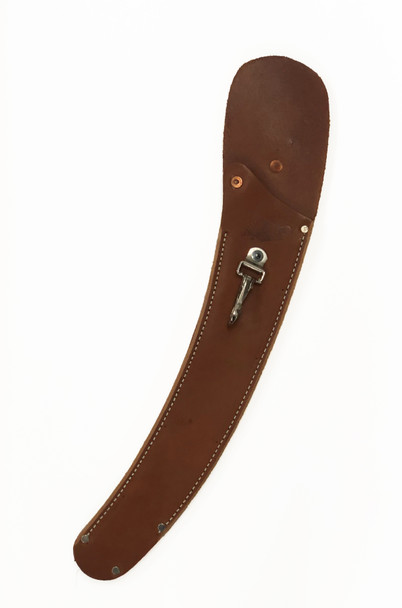 Leather Saw Scabbard for FI-1300 Series