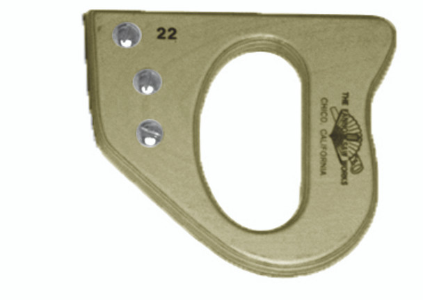 FS-22 Replacement Handle