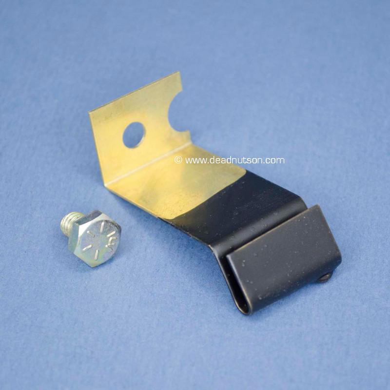 Hurst Backup Switch Wire Harness Bracket