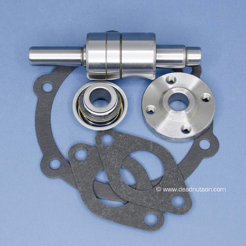 1969-75 (FE Big Block) Big Bearing Water Pump Rebuild Kit