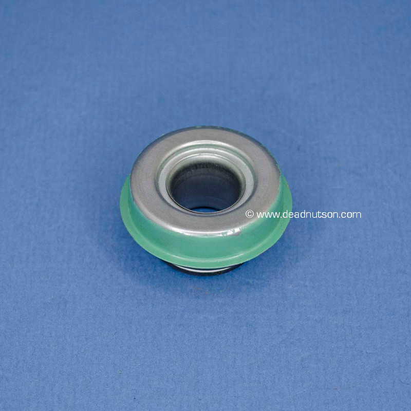 1962-69 289, 302, 351W Water Pump Seal