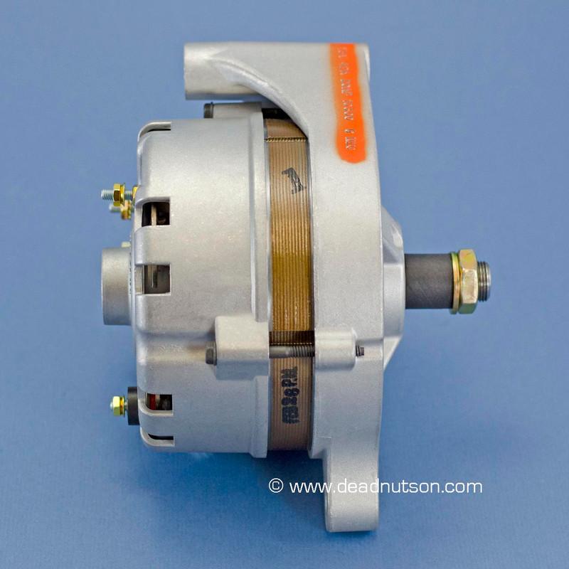 1971 351C MACH 1 Autolite Alternator D0AF-10300-G