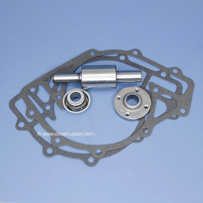 1968-69 429/460 Ford Water Pump Rebuild Kit