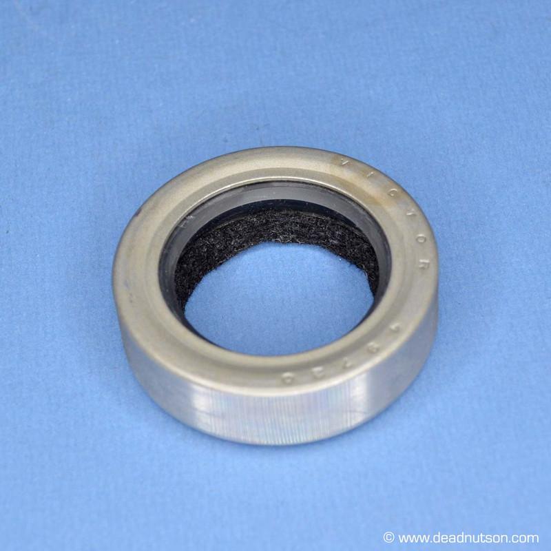 31 Spline Transmission Output Shaft Oil Seal