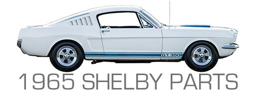 1965-shelby-nav-header.png