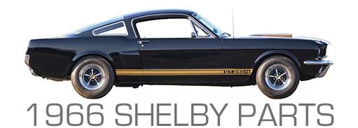 1966-shelby-nav-header.png