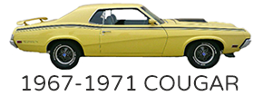 1967-71-cougar-home.png
