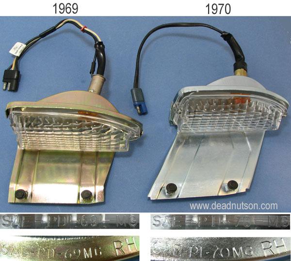 1969-1970-mustang-turn-signals.jpg