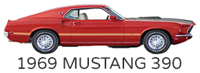 1969-390-mustang-home.png