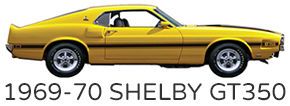 1969-70-shelby-gt350-home.png