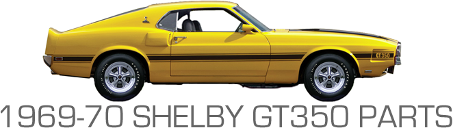 1969-70-shelby-gt350-yel.png