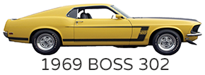 1969-boss-302-home-page.png