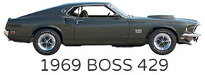 1969-boss-429-home-page.png