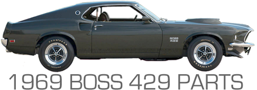 1969-boss-429-nav-page-green.png