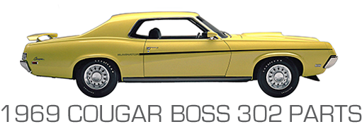 1969-cougar-boss-302-home-nav-icon.png