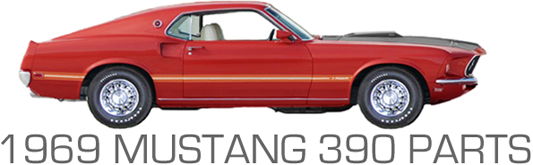 1969-mustang-390-nav.png