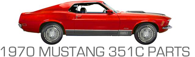 1970-351c-nav-header.png