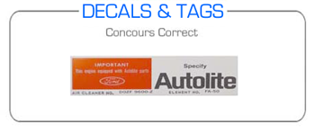 decals-and-tags-nav-v7.png