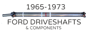driveshaft-home-page.png