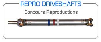 driveshaft-repro-nav-box-v2.jpg