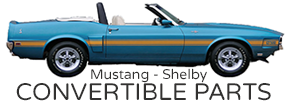 mustang-shelby-convertible-parts-home.png