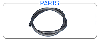 parts-nav-1965-66-shelby.png