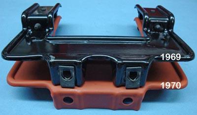 radiator-bracket.jpg