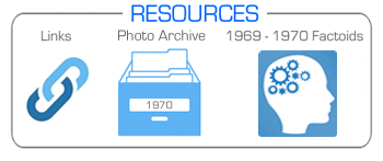 resources-nav-1970.png