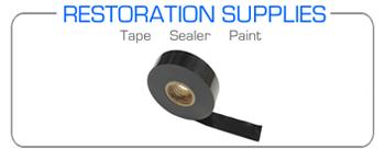 restoration-supplies-nav.png