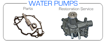 water-pumps-nav-1966-shelby.png